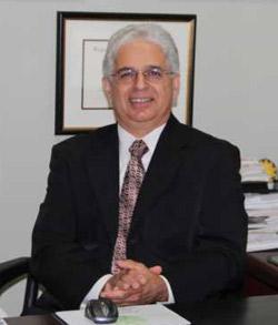 Highland Chiropractorm, Dr. Steve Auerbach