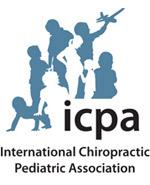 international-chiropractic-pediatric-association-v2