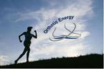orthonic-energy-v2