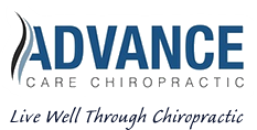 Advance Care Chiropractic logo - Home