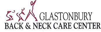 Glastonbury Back & Neck Care Center logo - Home