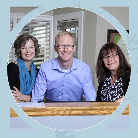 Alliston Chiropractic Wellness Centre Team