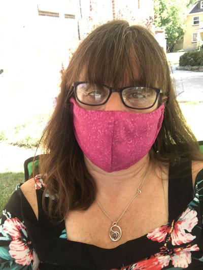 wearing-mask
