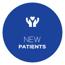 featured-banner_new-patients