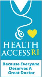 Health Access RI