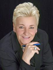 Spokane chiropractor Dr. Karen Sesso