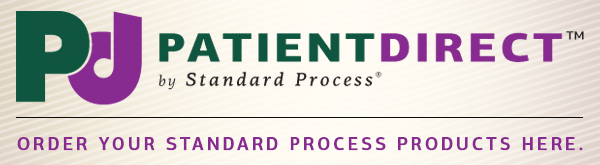 Patient Direct by Standard Process