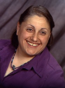 Dr. Catherine Santoro Hasbrouck  chiropractor