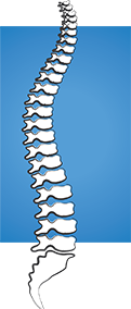 Parent Chiropractic Center