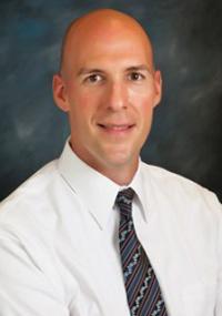 costa mesa chiropractor Dr. Rod Escobedo
