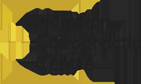 Hamilton Chiropractic Centre logo - Home