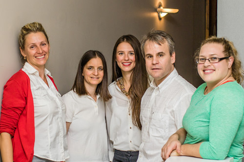 about-us-mississauga-chiropractor