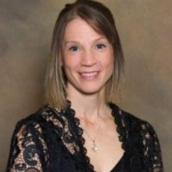 Dr. Kelly Schoonderwoerd Chiropractor Mississauga
