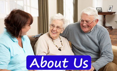 About KRS Homecare