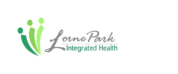 Lorne Park Integrated Health logo - Home