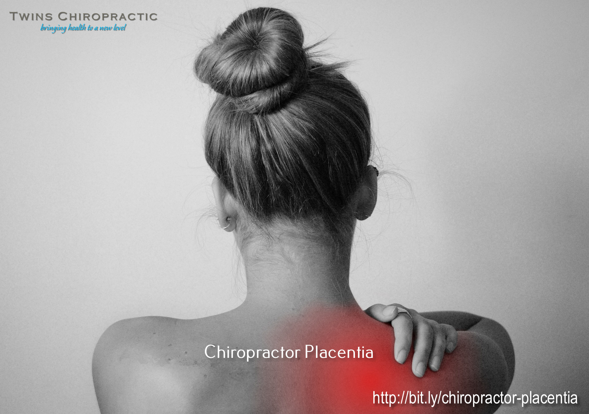 Twins Chiropractic (Placentia) (M2) (CID) - 1