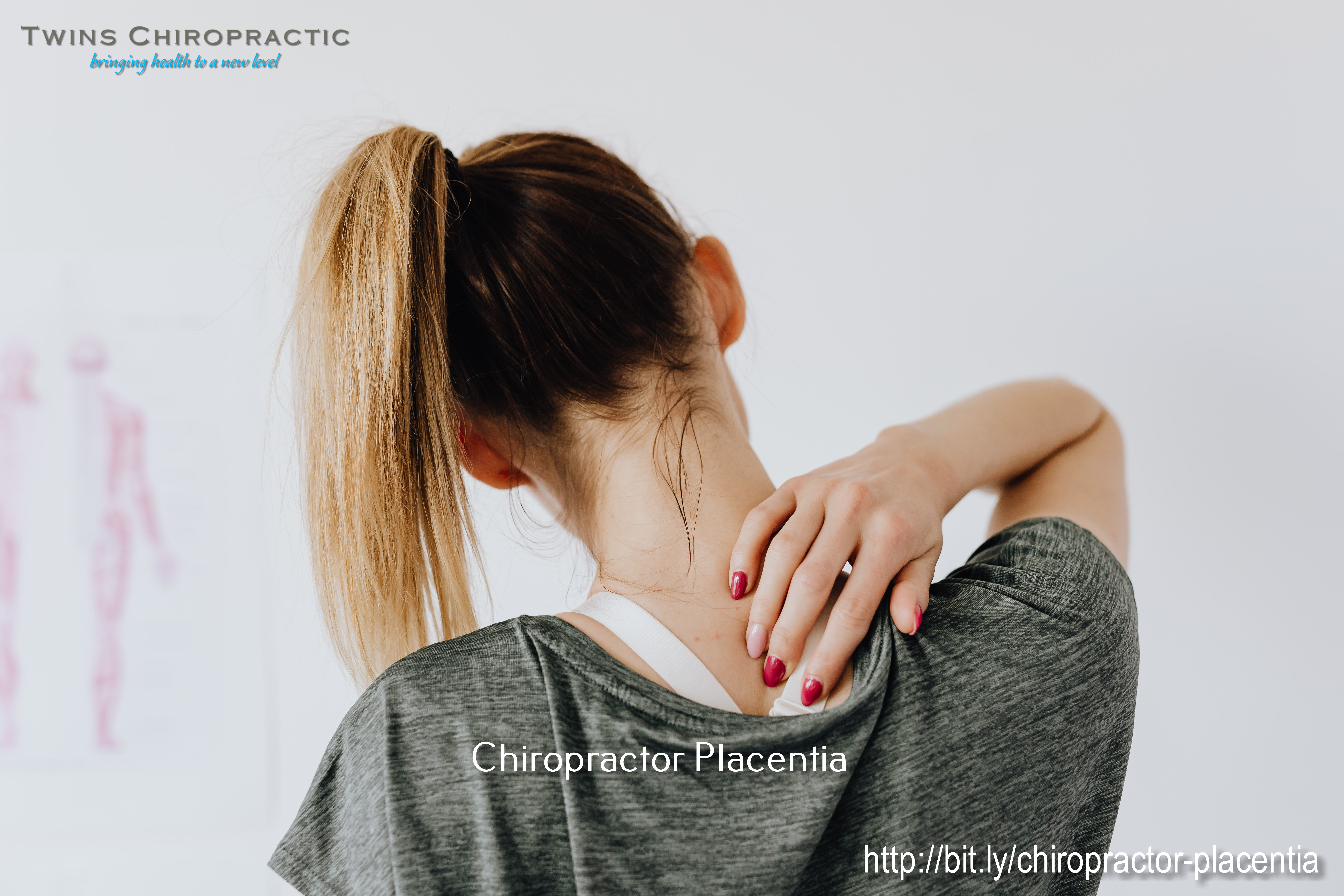 Twins Chiropractic (Placentia) (M2) (CID) - 5