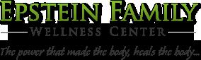 Epstein Family Wellness Center logo - Home