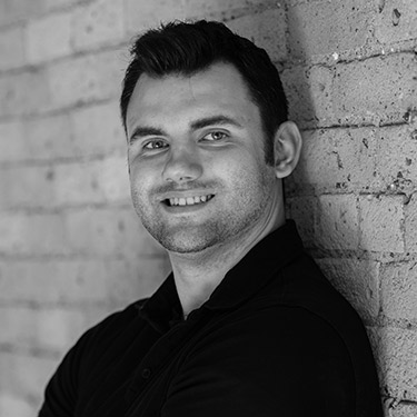 Brandon Northrop, Health & Wellness Center Edina Massage Therapist