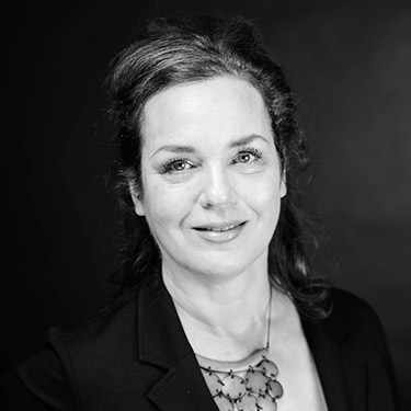 Mary Devitt, Health & Wellness Center Edina Massage Therapist