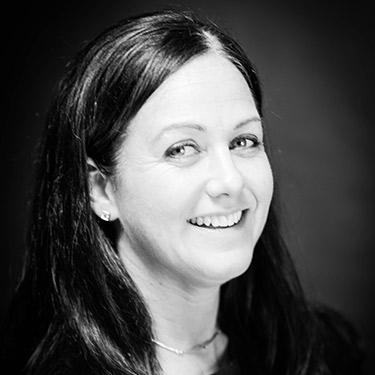 Chiropractor Edina, Dr. Rachel Franklin