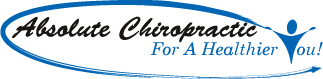 Absolute Chiropractic logo - Home