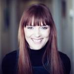 Christa Angell headshot