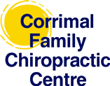 Corrimal Family Chiropractic Centre logo - Home