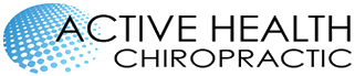 Active Health Chiropractic logo - Home