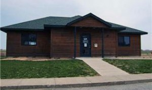 Goodhue Family Chiropractic Chiropractor Welcomes You!