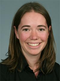 Goodhue Chiropractor, Dr. Shauna Burshem