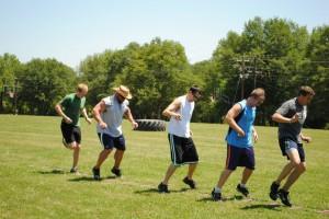 speed_training
