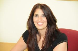 Dr.Donna Cantalupo