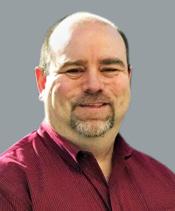 Chiropractor Gambrills, Dr. Daren Osborn