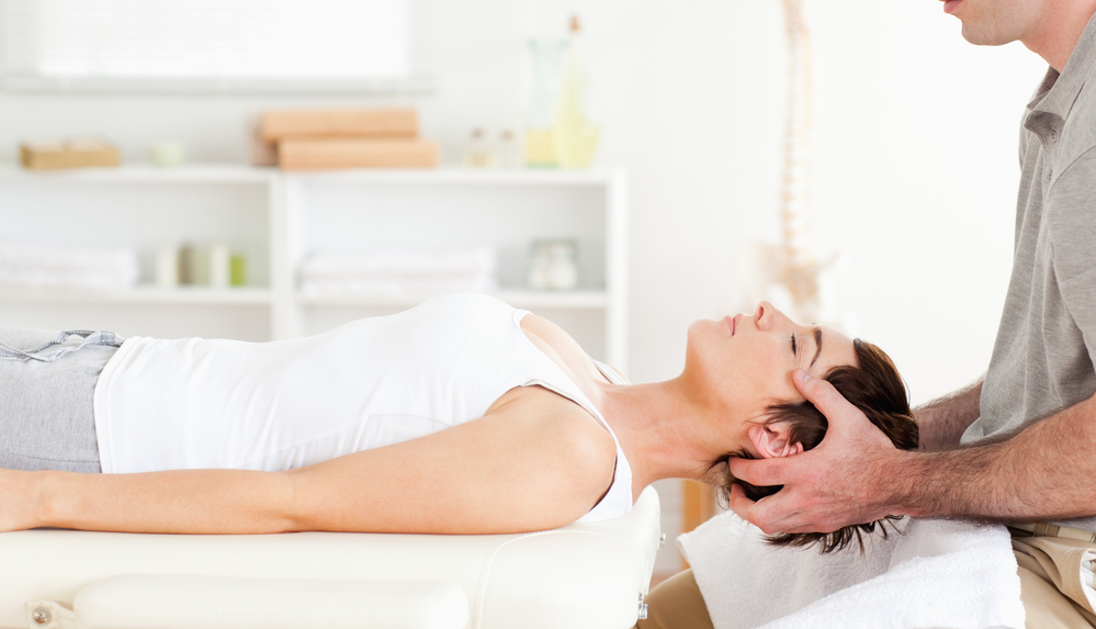 Advantages of Regular Chiropractic Care and Treatments