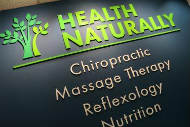 Chiropractor North York Services