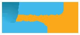 Edmonton Pain & Injury Clinic logo - Home