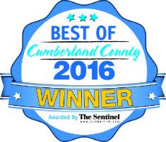 carlisle-best-of-cumberland-county-chiropractor