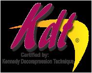 Carlisle Chiropractor Kennedy Decompression Technique Certified