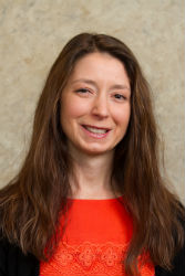 Chiropractor Carlisle Dr. Chastity Keller