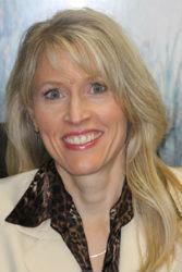 Chiropractor Carlisle Dr. Rochelle Casses