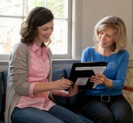 Chiropractor Carlisle FAQ