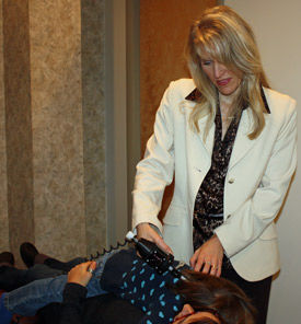 dr-rochelle-casses-chiropractic-techniques