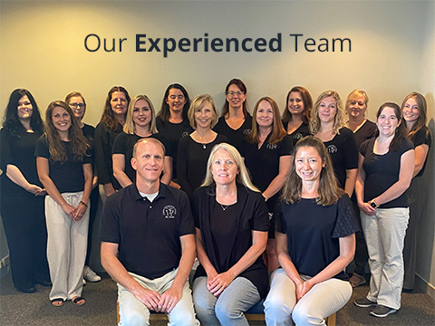 Chiropractor Carlisle Casses Chiropractic Clinic