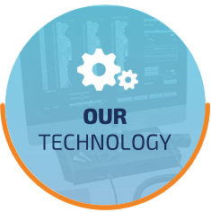 Our Technology