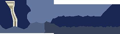 Johnson Chiropractic logo - Home