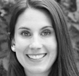 Kitchener Chiropractor Dr. Lesley Jacklin