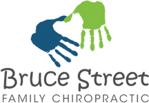 Bruce Street Family Chiropractic logo - Home