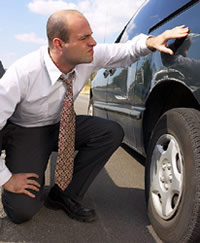 East Brunswick car accidents chiropractic care