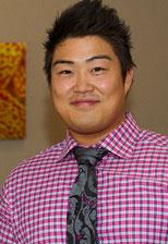 Lethbridge Chiropractor, Dr. Matthew Noji